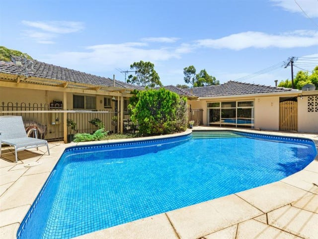 1 St Georges Terrace, Bellevue Heights, SA 5050