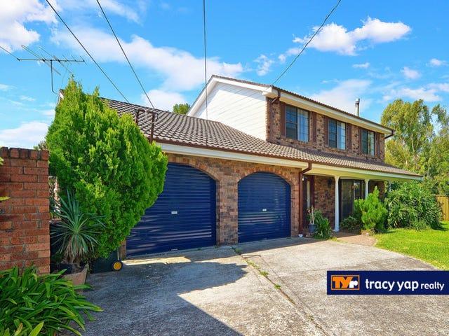 50  Hibiscus Avenue, Carlingford, NSW 2118