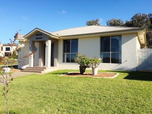 1 Blair Court, Albury, NSW 2640