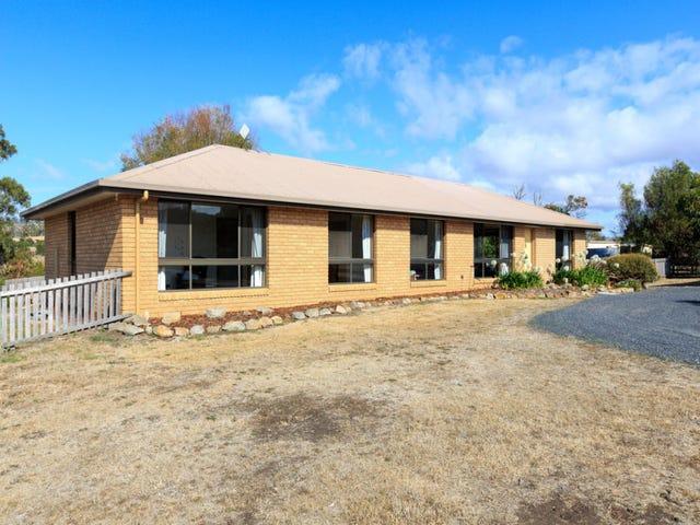 3081 Tasman Highway, Orielton, Tas 7172