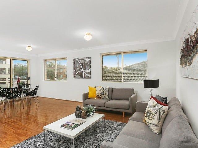 9/72 Carrington Avenue, Hurstville, NSW 2220