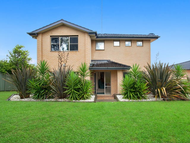 3/4-6 Kooraban Street, Waterfall, NSW 2233