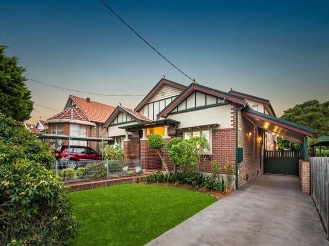 12 Clyde Street, Croydon Park, NSW 2133