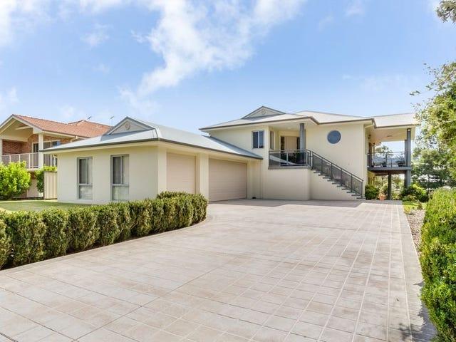 64 Bonito Street, Corlette, NSW 2315