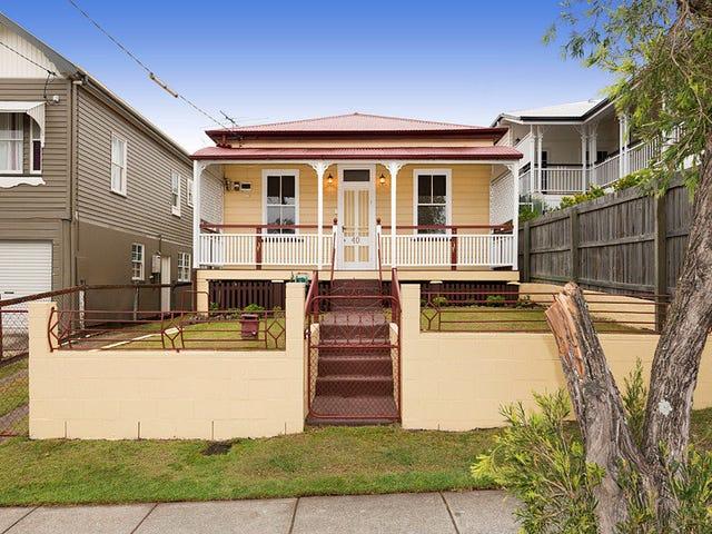 40 Didsbury Street, East Brisbane, Qld 4169
