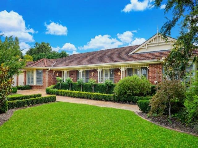 80 Kangaloon Road, Bowral, NSW 2576