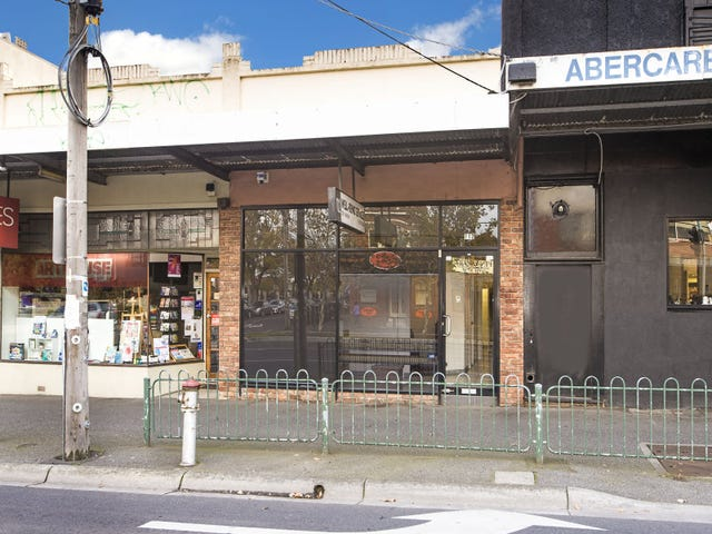 112 Buckley Street, Essendon, Vic 3040