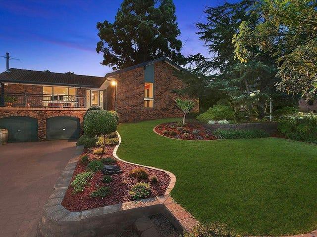 27 Megalong Crescent, Campbelltown, NSW 2560