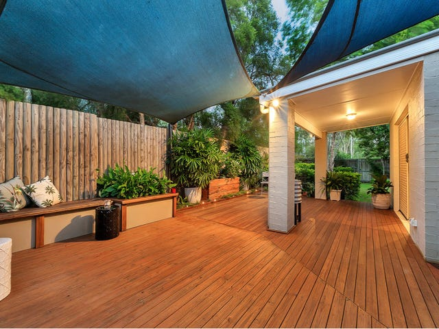 1/78 Brookfield Road, Kenmore, Qld 4069
