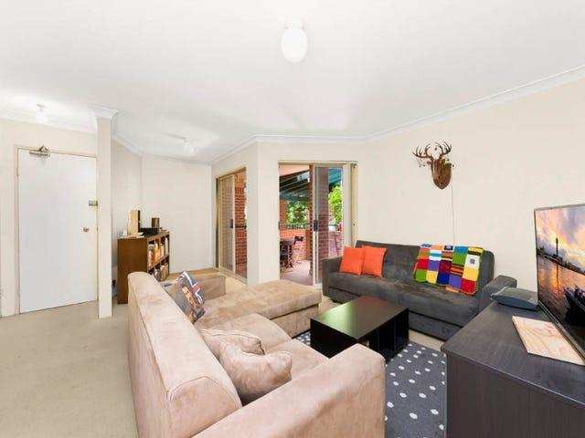 11/503-511 King Street, Newtown, NSW 2042