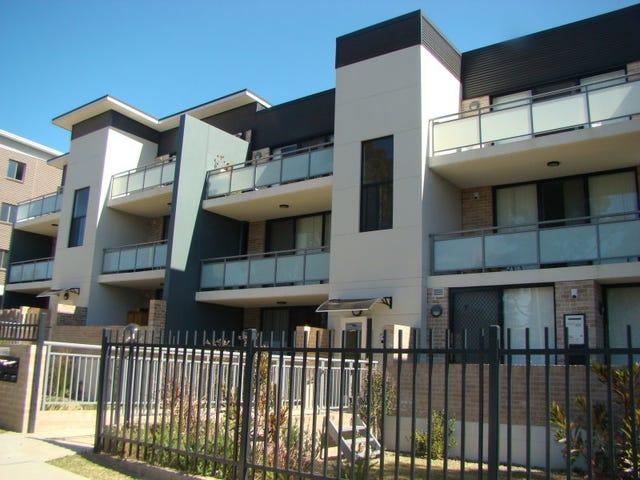 7/57-61 The Esplanade, Guildford, NSW 2161