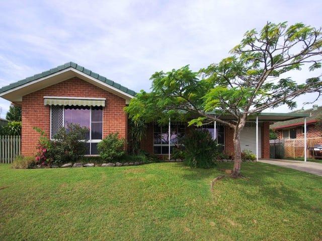 3 Moseley Dr, Boambee East, NSW 2452