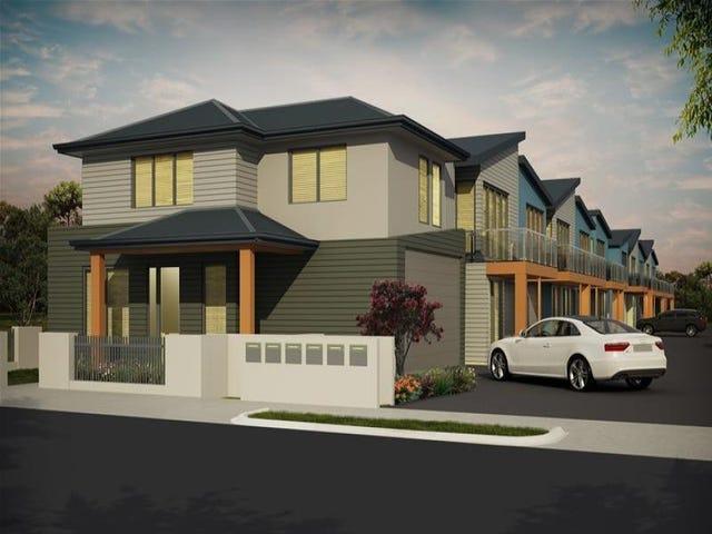10/55 Ann Street, Dandenong, Vic 3175