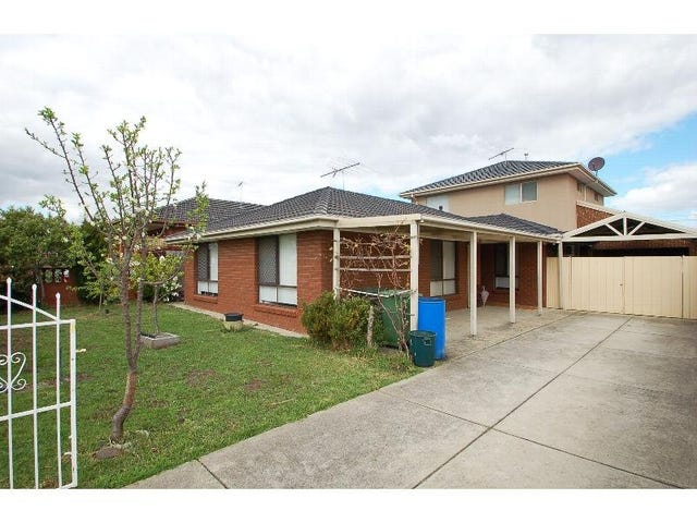 8 Nourell Court, Meadow Heights, Vic 3048