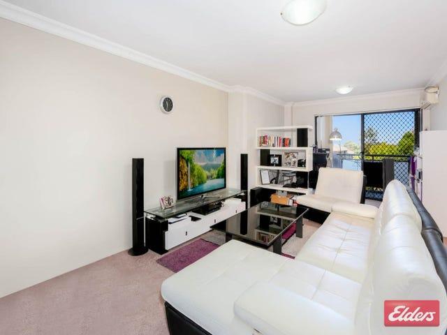 9/17-21 Bruce Street, Blacktown, NSW 2148