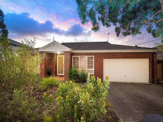 40 Branksome Grove, Blackburn South, Vic 3130