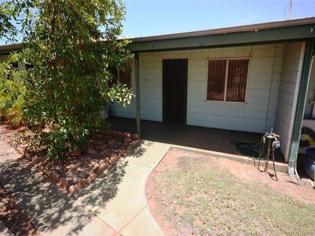 2/7 Grant Place, Port Hedland, WA 6721