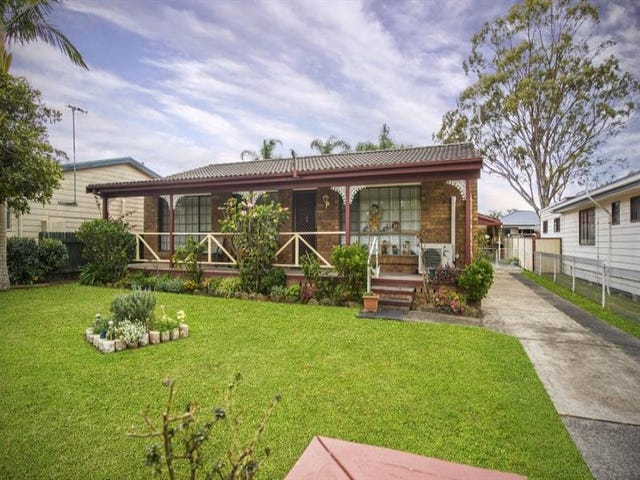 107 Iluka Ave, San Remo, NSW 2262