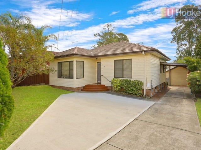 15 Vincent Street, Blacktown, NSW 2148