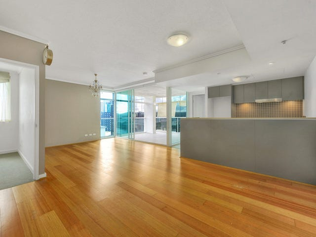 1507/151 George Street, Brisbane City, Qld 4000