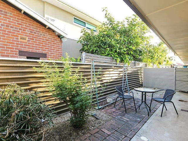 2/8 Scarborough Street, Somerton Park, SA 5044