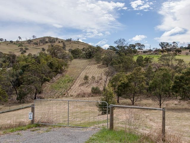 31 Braeview Drive, Old Beach, Tas 7017