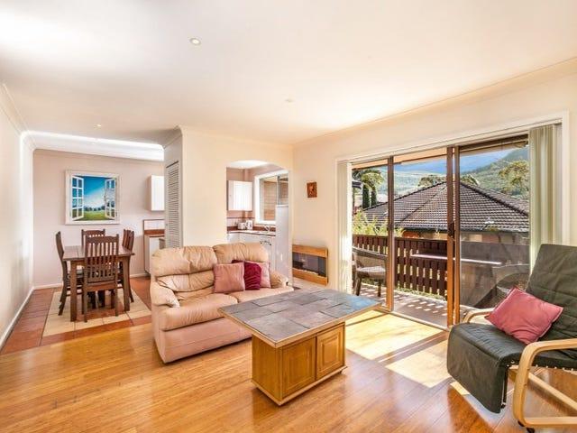 2/11 Zelang Avenue, Figtree, NSW 2525