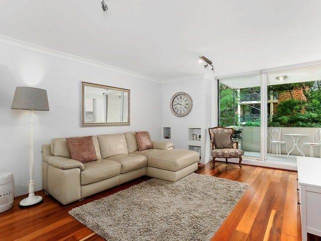 7/38 Kurnell Road, Cronulla, NSW 2230