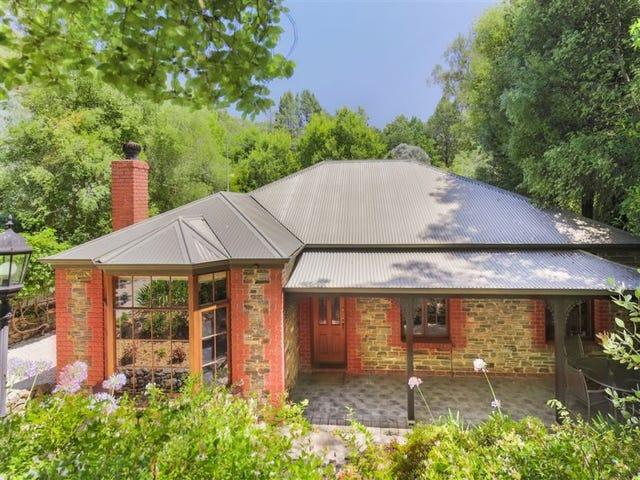 120 Cave Avenue, Bridgewater, SA 5155