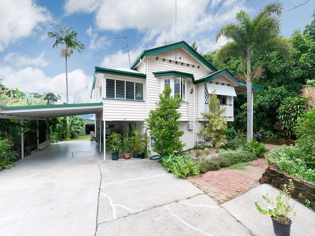 22 Vallely Street, Freshwater, Qld 4870