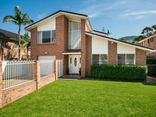 20 Foothills Road, Balgownie, NSW 2519