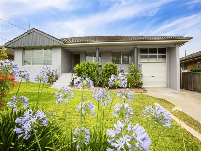 20 Burgess Road, South Penrith, NSW 2750