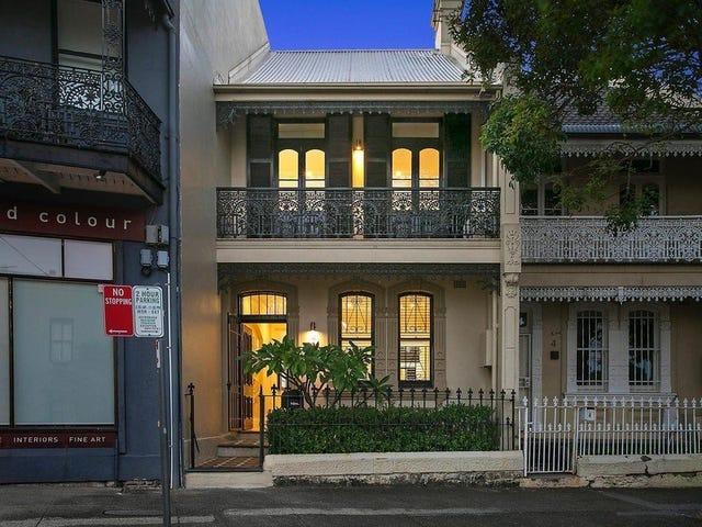 2 Cambridge Street, Paddington, NSW 2021