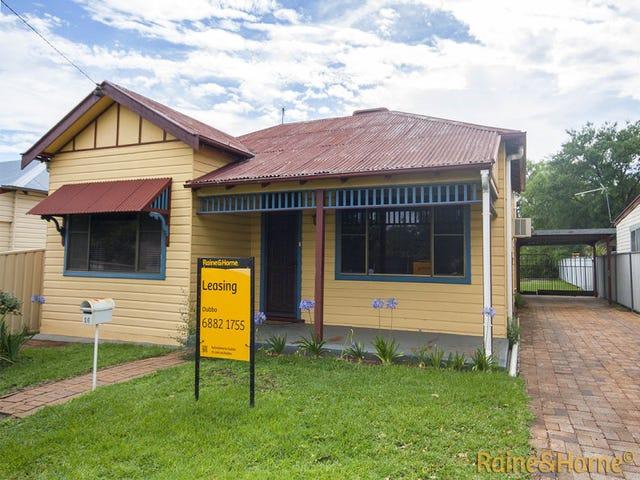 16 Jubilee Street, Dubbo, NSW 2830