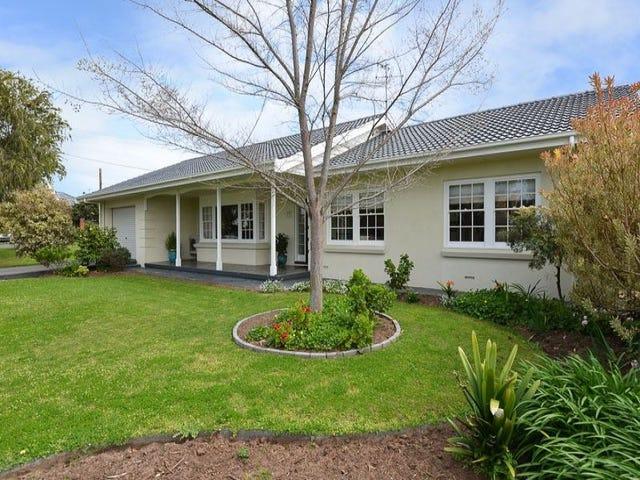 20 Grantley Avenue, Victor Harbor, SA 5211