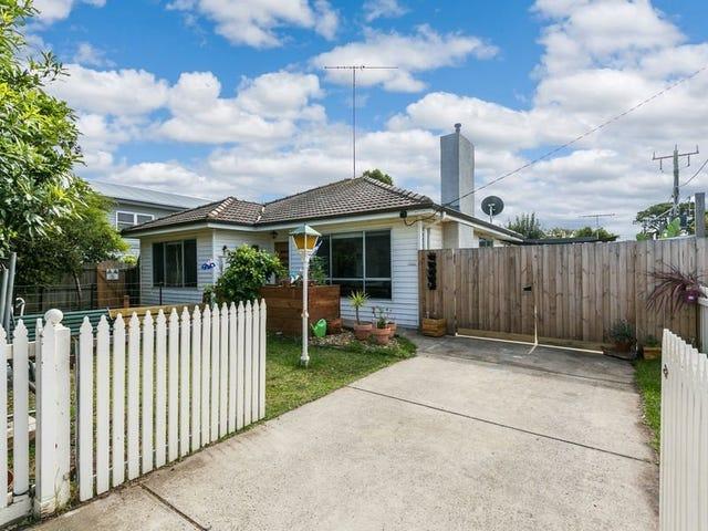 90 Darian Road, Torquay, Vic 3228