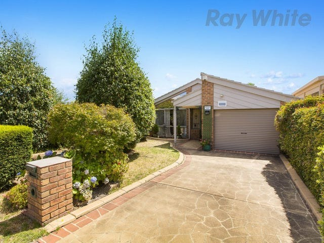 132 Third Avenue, Rosebud, Vic 3939