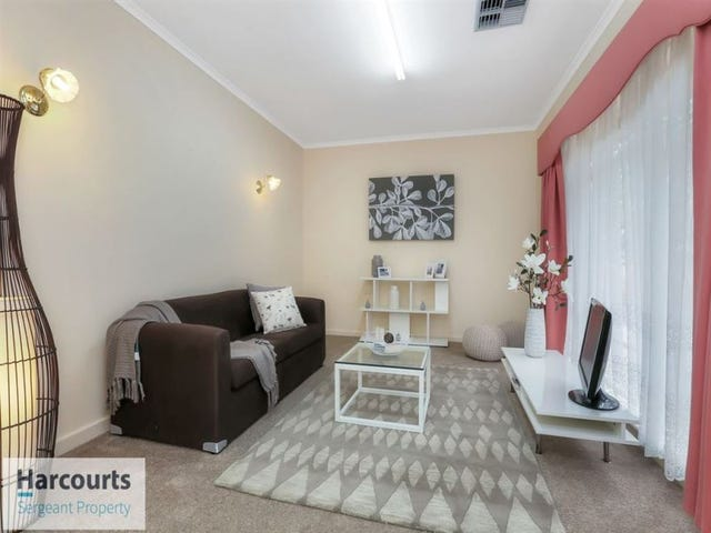 21 Jarman Avenue, Salisbury East, SA 5109