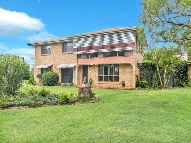 20 Coverdale Cresent, Cotswold Hills, Qld 4350