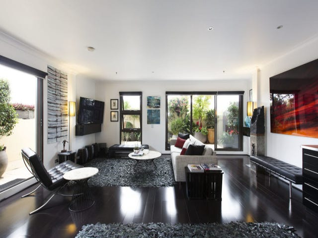 405/82 Abercrombie Street, Chippendale, NSW 2008