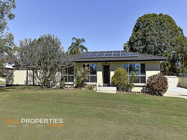 71 Flinders Crescent, Boronia Heights, Qld 4124