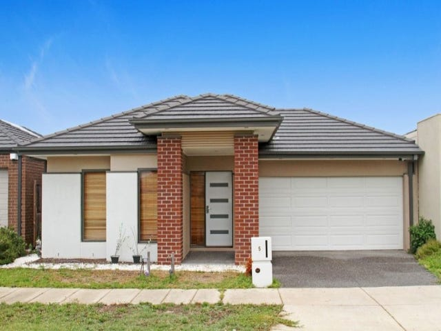 5 Absinthe Place, Epping, Vic 3076
