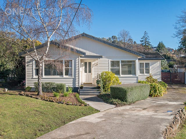 24 Pomona Road, Riverside, Tas 7250