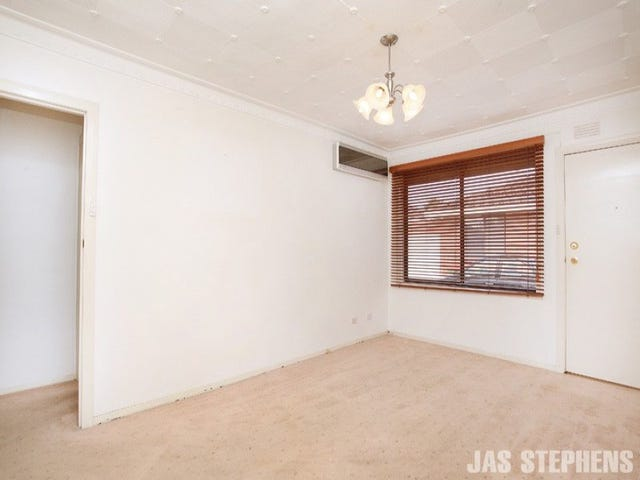 4/51-53 Alma Street, West Footscray, Vic 3012
