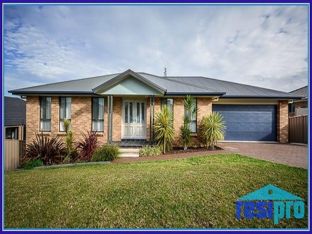 9 Woodbridge Drive, Cameron Park, NSW 2285