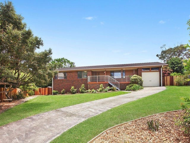 8 Kilburnie Place, Gerringong, NSW 2534