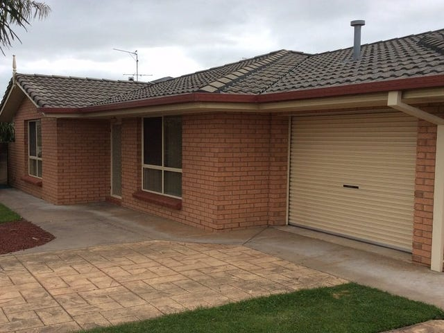 1/23 Ehret Street, Mount Gambier, SA 5290