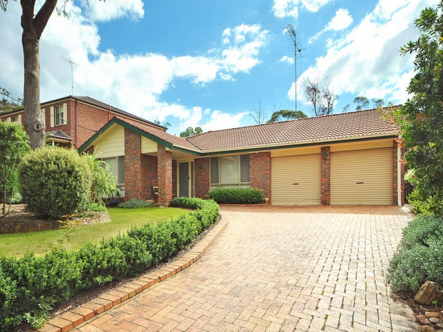 48 Second Avenue, Katoomba, NSW 2780