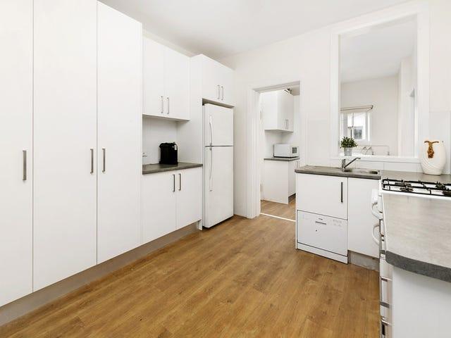 5/30 Belgrave Street, Manly, NSW 2095