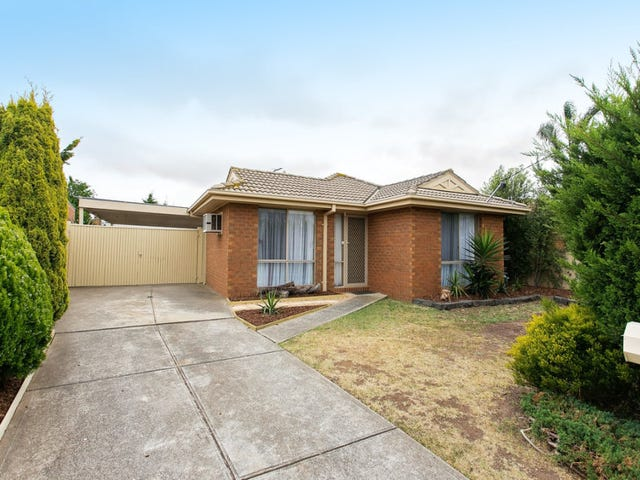 12 Shearwater Court, Hoppers Crossing, Vic 3029